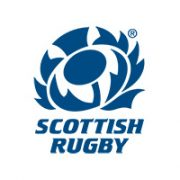 Client Experience - Scottish Rugby