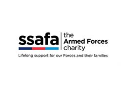 Client Experience - SSAFA