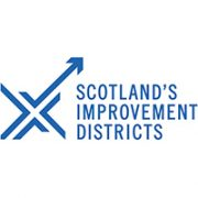 Client Experience - Scotland's Improvement Districts