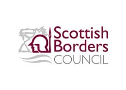 Client Experience - Scottish Borders Council