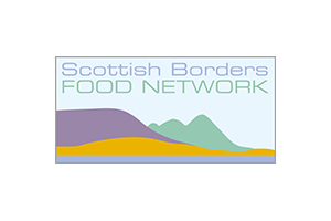 Client Experience - Scottish Borders Food Network