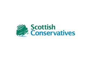 Client Experience - Scottish Conservatives