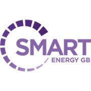 Client Experience - Smart Energy GB