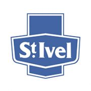 Client Experience - St Ivel