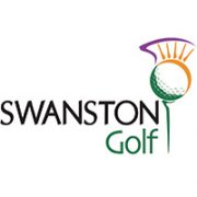 Client Experience - Swanston Golf