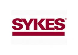 Client Experience - Sykes