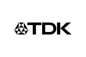 Client Experience - TDK