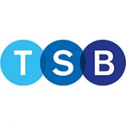 Client Experience - TSB