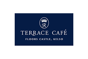 Client Experience - Terrace Cafe