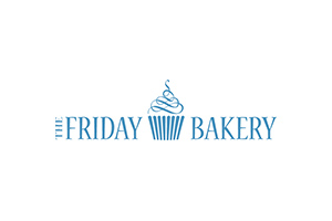 Client Experience - The Friday Bakery