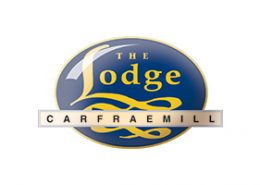 Client Experience - The Lodge at Cafraemill