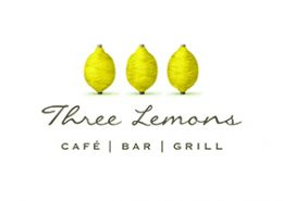 Client Experience - Three Lemons