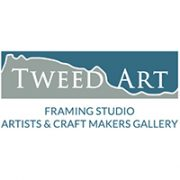 Client Experience - Tweed Art