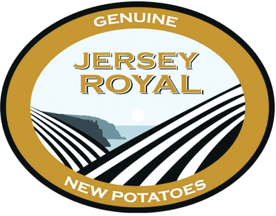 https://brandsatellite.co.uk/wp-content/uploads/2019/03/Jersey-Royals-CIM-Gold.png