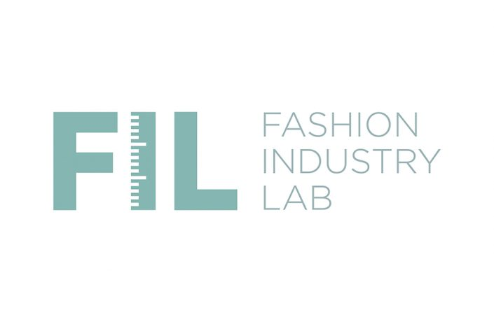 Brand Identity: Fashion Industry Lab