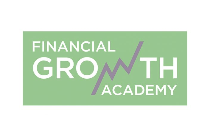 Brand Identity: Financial Growth Academy