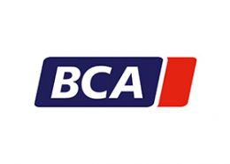 Client Experience - BCA