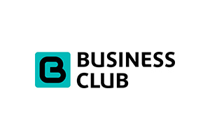 Client Experience - Business Club
