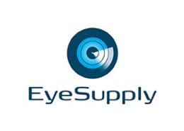 Client Experience - EyeSupply