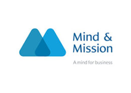 Client Experience - Mind & Mission