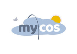 Client Experience - Mycos