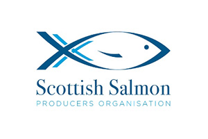 Client Experience - Scottish Salmon Producers Organisation