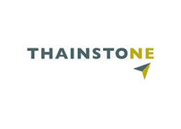 Client Experience - Thainstone