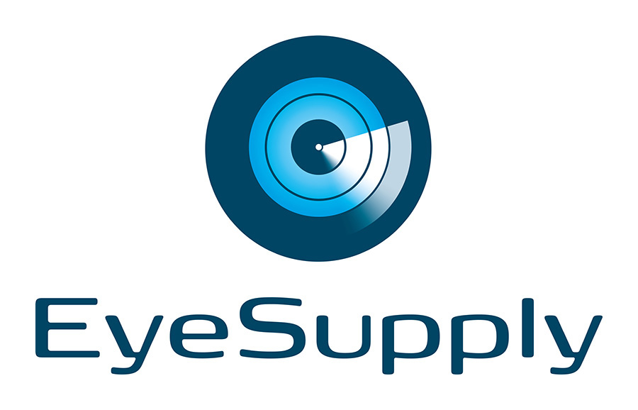 EyeSupply logo