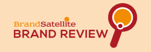 Brand Satellite - Brand Review