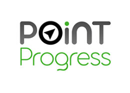 Client Experience - Point Progress